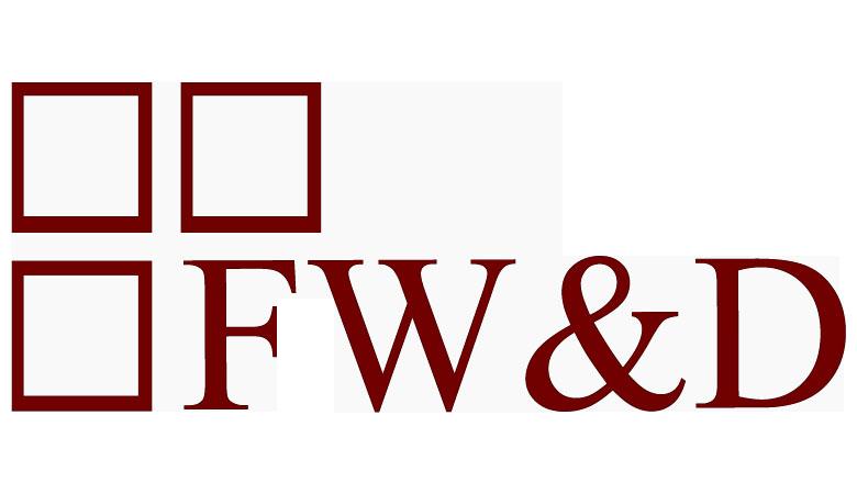 FWD logo transparent background copy